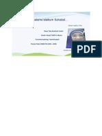 Layanan Terapi dan konsultasi.docx