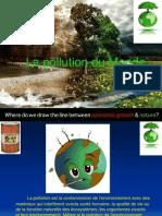 poluarea_chimica1
