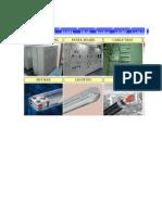 Electrical Program Manual