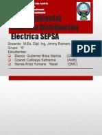 Ficha Ambiental. presentacion.pptx