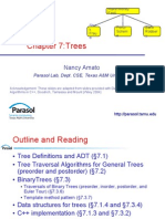 Ch7.Trees