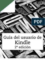 Guía+del+usuario+de+Kindle+2a+edición