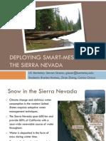 SierraNet_lowres
