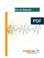 Acoustics in Schools_CISCA.pdf