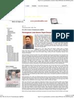 Prof. DR. Dr. David S. Perdanakusuma, SpBP(K)