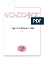 hipertension-arterial-I.pdf