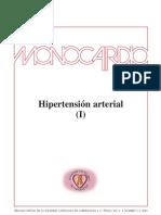 hipertension-arterial-I.pdf