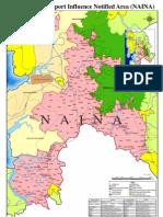 Mumbai Road Map Pdf