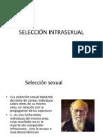 Intra Sex