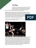 juv-ep_historiaRap.pdf
