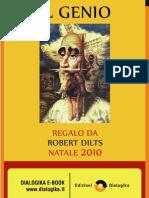 82430526 Il Genio Robert Dilts Dialogika