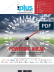 The Value Plus Quarterly- Jan 2013