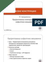 34Predavanje_4_Mineralne i Asfaltne Mesavine