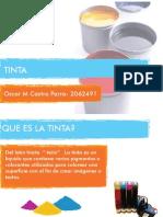 exposicionfinaltintas.pdf