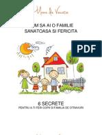 CUM_SA_AI_O_FAMILIE_SANATOASA_SI_FERICITA.pdf
