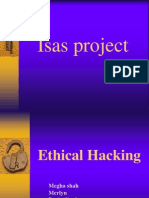 ethicalhacking-110127015523-phpapp02