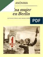 Una Mujer en Berlin.pdf