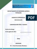 1_comunicación (1)