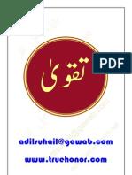 taqwa_A4_col_stmpd