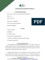 11 3 Economie Aplicata Programa Si Planificare