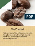 Intb+200+Powerpoint+Starbucks