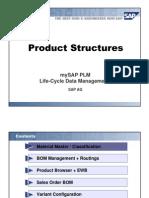 Variant Configuration ProdStr.pdf