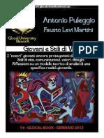 Antonio Puleggio - Giovani e stili di vita
