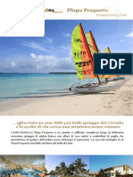 Lasciati Incantare Dall' Oriente Di Cuba parti con Press Tours.  Da Milano - Da Marzo a Giugno 2013