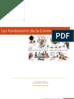 Les fondements de la Communication.pdf