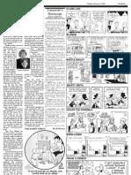 DH-0212-TUESDAY.pdf