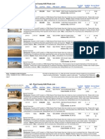 HUD Homes for Sale in Pinal County for the week of February 11, 2013