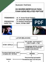 Copy of Migren 2.ppt