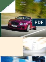 Gt Speed Cpdf