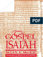 The Gospel of Isaiah