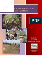 Archiological Assessment Guidelines  pdf.pdf
