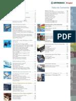 Catalogo B Ortronics 1-32