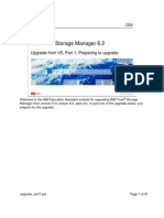 TSM 5.5 to 6.2 upgrade_part1.pdf
