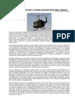 militaria-helicoptero.pdf