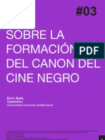 Sobre la formacion del canon del cine negro.pdf