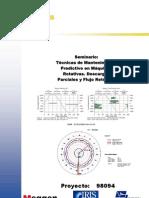 Técnicas de Mantenimiento Predictivo en Máquinas Rotativas.pdf