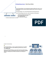 2. Introduction to SAP Solution Manager.doc
