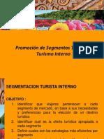 Turismo Interno_segmentos - Propuesta 9 (1)