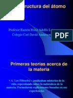 Estructura Del aTomo 9390
