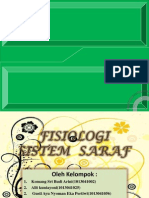 PPT Fiswan Saraf 2012
