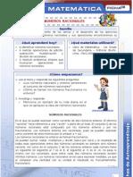 ficha_modelo_matemática