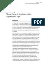 PPI Handbook above ground