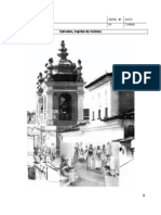 História Geral - HIST SSA.pdf