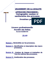 Cours-Management-de-la-qualite-Partie-2.ppt