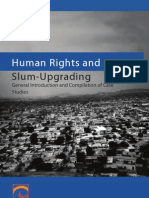 Slum upgrading and human rights impo..pdf