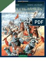 Mircea-Cel-Batran-si-Luptele-Cu-Turcii.pdf